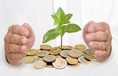 Biznes plan1 - Бизнес-план для предоставления в центр занятости