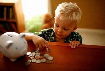 Матк капитал на усыновленного ребенка
