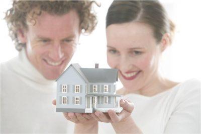 Федеральная программа - молодой семье доступное жилье