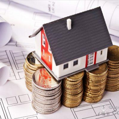 Как получить материальную помощь от государства: куда обратиться за субсидией на жилье?