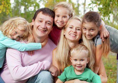 Государственная программа предоставления земли молодым: как получить земельный участок молодой семье ?