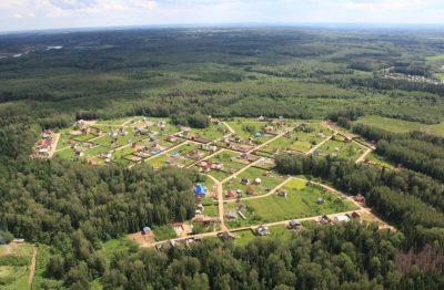 Сроки рассмотрения документов и процедура выдачи земли
