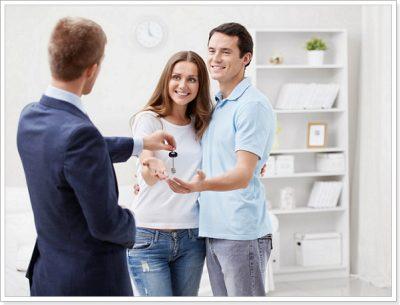Можно ли на материнский капитал купить квартиру у родственников?