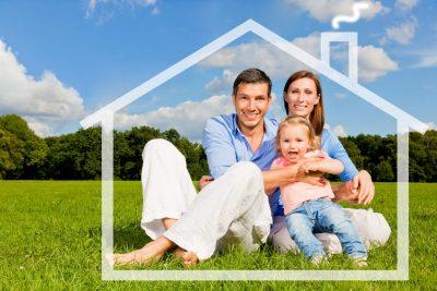 Кто может рассчитывать на ипотеку для молодой семьи?