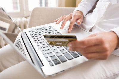 Оформить субсидию на коммунальные услуги через интернет: как взять и где получить на жкх, можно ли если не работаешь, порядок оформления, что для этого нужно, а также сайт