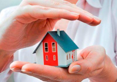 Как получить ипотеку с государственной поддержкой?