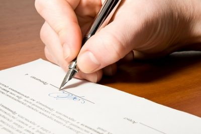 Какие документы нужны для оформления субсидии на коммунальные услуги: перечень или список для получения кмпенсации на оплату, бланки справок, образец доверенности и заявления, а также пошаговая инструкция