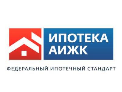 Социальная ипотека АИЖК