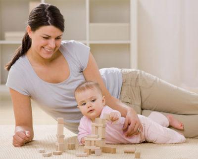 Ипотека с материнским капиталом с плохой кредитной историей на жилье