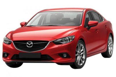 Когда можно будет купить машину на материнский капитал?
