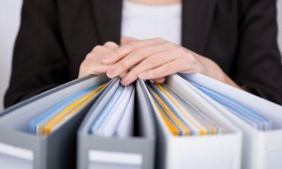 Процесс снятия ограничения на имущество