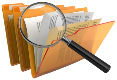 Порядок продажи и необходимые документы