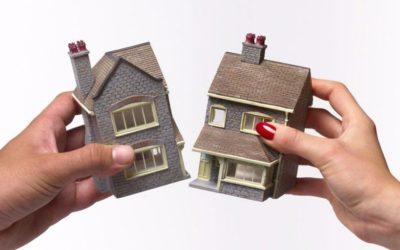 Договор дарения доли квартиры детям по материнскому капиталу: образец, как составить, советы и пошаговая инструкция