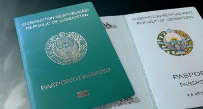 Как получить материнский капитал гражданам Узбекистана?
