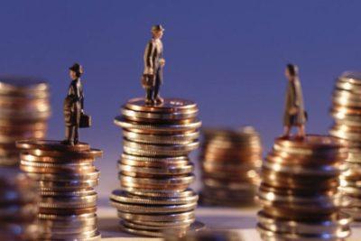 Используем услуги кредитно-потребительского кооператива