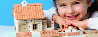 Когда можно использовать мат. капитал на покупку жилья?