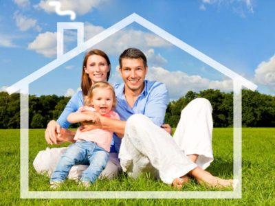 Материнский капитал и ипотека условия