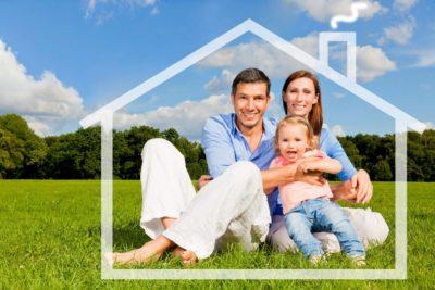 Можно ли получить кредит в банке под материнский капитал?