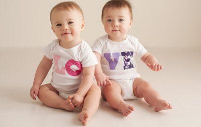 Дают ли материнский капитал за двойню при первых родах, положен ли он при рождении двойни по закону и какова сумма мат