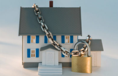 Что такое обременение на квартиру по материнскому капиталу?