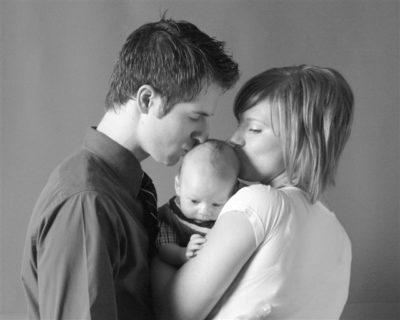 Может ли опекун получить материнский капитал?