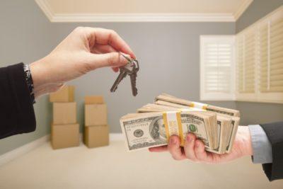 Возвращают ли 13 процентов при покупке квартиры за материнский капитал: можно ли вернуть причитающиеся проценты, если купили дом и как это сделать через прокуратуру, а так же какие документы нужно подготовить для возврата 25 тысяч