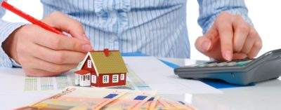 Продажа квартиры с материнским капиталом - пошаговая инструкция и срок получения денег