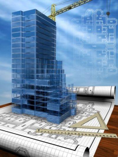 Стоит ли обращаться к строительным компаниям? Фирмы, строящие дома за материнский капитал