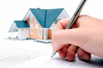 Как получить субсидию на квартиру матери одиночке: приобретение жилья