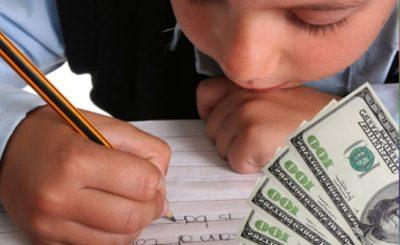 Как платить алименты ребенку, а не жене? Можно ли алименты перечислять на счет ребенка до 18 лет или на его сберкнижку, а также, на какой счет относить денежные средства, куда идут остальные 50 процентов выплат и как узнать назначение платежа?