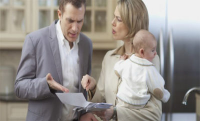 Если отец лишен родительских прав, должен ли он платить алименты: что еще нужно при лишении родительских прав родителей, чтобы обязать платить алименты, будет ли взыскание выплат, если об обоих супругах ничего неизвестно и как не платить?