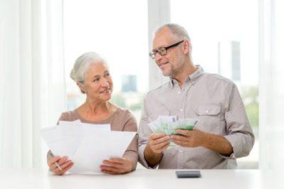 Северный стаж для пенсии: сколько надо лет работы для выхода (таблица), что влияет на размер в районах, приравненных к Крайнему Северу для получения страховых выплат, можно ли доработать, если не хватает и что учитывается при начислении?