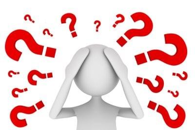 Что нужно знать об алиментах на содержание бывшей жены