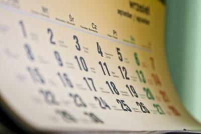 Сколько дней отдыха положено донору за сдачу крови в отпуске