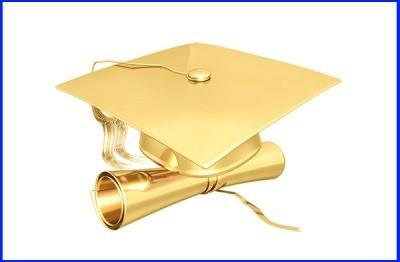 Президентская премия учащимся