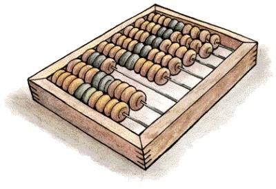 Какие документы нужны для оформления льготной (досрочной) пенсии