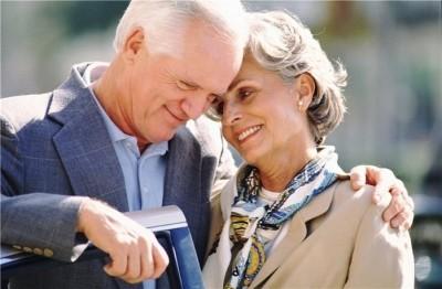 Досрочный выход на пенсию при сокращении штата в 2019 году