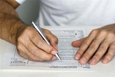 Имеют ли право безработные на субсидию