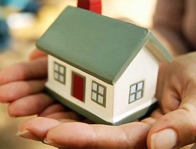 Приватизация квартиры в селе по договору социального найма