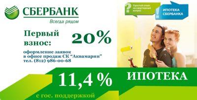 Изображение - Ипотека с государственной поддержкой на вторичное жилье Ipoteka_s_gospodderzhkoy_3_07072311-400x204