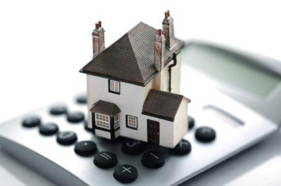 Изображение - Ипотека для строительства дома с материнским капиталом Ipoteka_na_stroitelstvo_doma_1_31084407-400x265