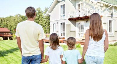 Изображение - Материнский капитал на постройку дома, до трех лет второму ребенку mat_kapital_dom_3_28055306-400x219