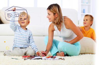 Изображение - Сколько раз можно снять деньги с материнского капитала mat_kapital_ispolzovanie_1_16073447-400x262
