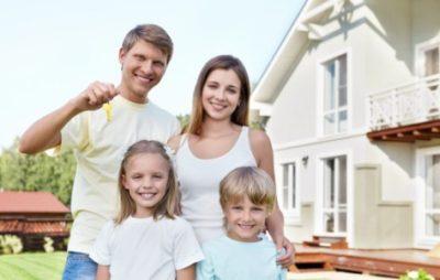 Изображение - Материнский капитал на постройку дома, до трех лет второму ребенку materinskiy_kapital_dom_1_28055001-400x254