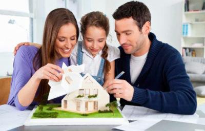Изображение - Использование средств мат. капитала на строительство, если ребенку еще нет 3 лет materinskiy_kapital_na_dom_1_28054806-400x256