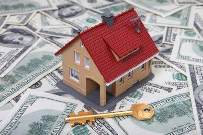 Изображение - Покупка 12 квартиры за материнский капитал platim_za_pokupku_kvartiry_1_13150131-400x267