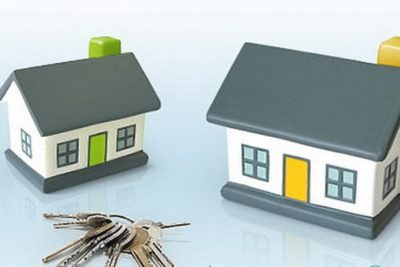 Изображение - Покупка 12 квартиры за материнский капитал poisk_zhilya_1_13140743-400x267