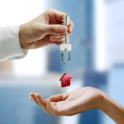 Изображение - Покупка 12 квартиры за материнский капитал pokupka_kvartiry_1_13150644-400x400