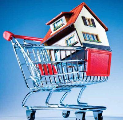 Изображение - Покупка 12 квартиры за материнский капитал pokupka_vtoroy_kvartiry_2_13140300-400x393