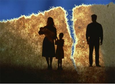 Изображение - Субсидии матерям одиночкам на приобретение жилья Nepolnye_semi_1_15193619-400x294